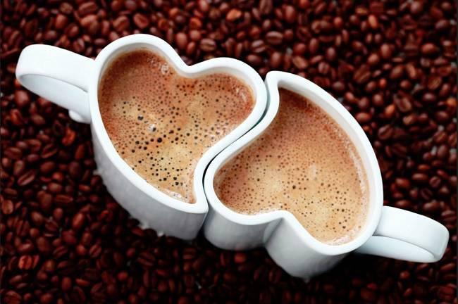 Пожелания доброго утра для любимой - красивые и нежные картинки