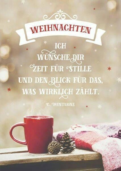Католические открытки с Рождеством на немецком языке поздравления скачать