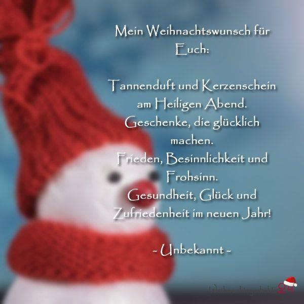 Католические открытки с Рождеством на немецком языке поздравления бесплатно