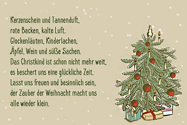 Католические открытки с Рождеством на немецком языке поздравления