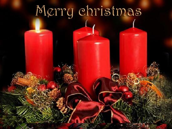 Католическое Рождество - красивые картинки с поздравлениями бесплатно