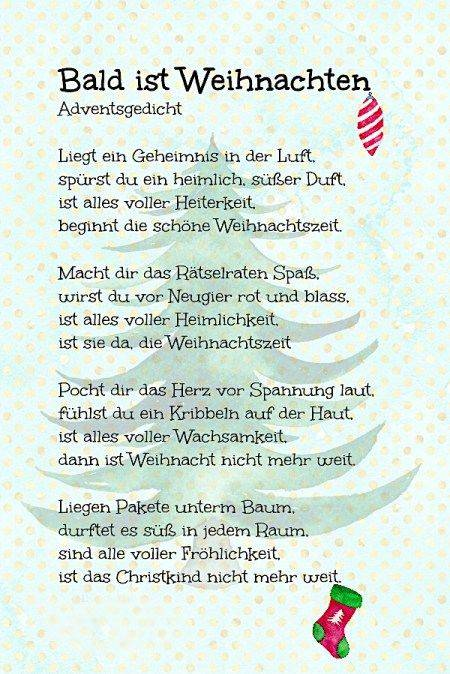 С Рождеством - открытки с поздравлениями на немецком языкескачать бесплатно