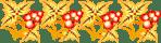 Поздравления с Днем святого Николая Чудотворца 19 декабря в стихах