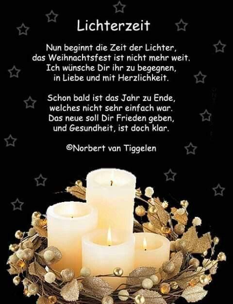 Рождественские открытки католические на немецком с поздравлениями