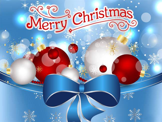 Католическое Рождество - картинки с поздравлениями на английском скачать