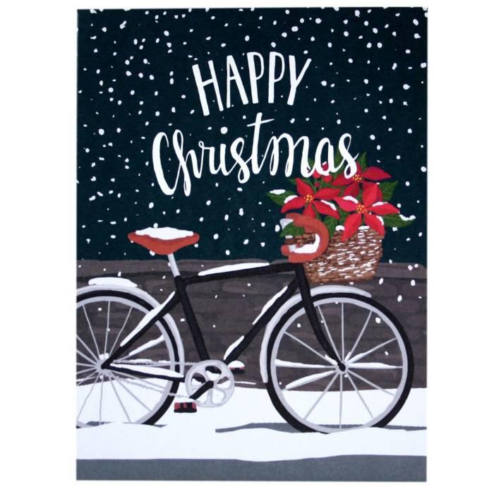 Католическое Рождество - картинки с поздравлениями на английском языке бесплатно