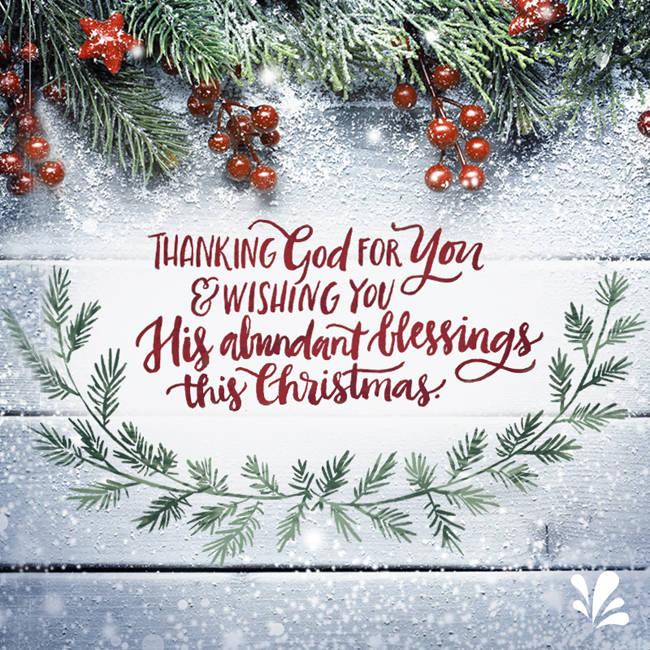 С Католическим Рождеством - картинки с поздравлениями на английском