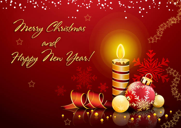 Католическое Рождество - картинки с поздравлениями на английском бесплатно
