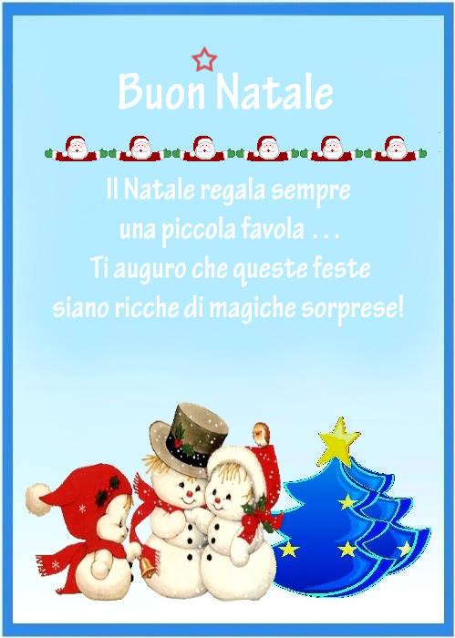 С Рождеством на итальянском языке скачать