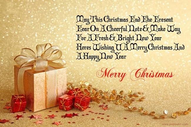 С католическим Рождеством поздравления в картинках