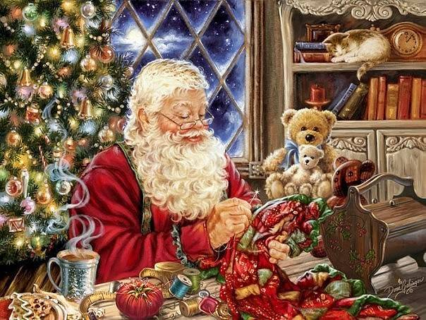 Поздравления с католическим рождеством в картинках бесплатно