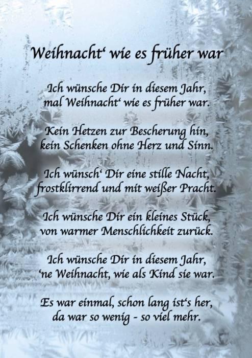 С Рождеством - открытки с поздравлениями на немецком языке бесплатно
