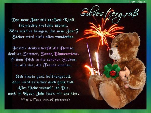 Рождественские открытки католические на немецком скачать