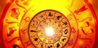 Шуточный гороскоп для всех знаков зодиака (видео)