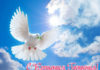 Крещение Господне - красивые картинки c поздравлениями