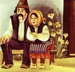Анекдоты про мужа и жену самые свежие и смешные
