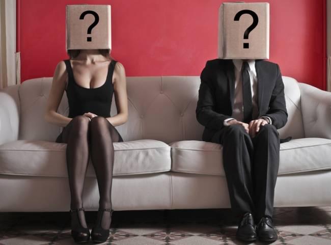 Женщины VS мужчины - остро-социальный юмор