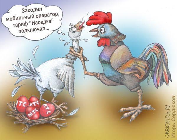 Анекдоты Про Петухов