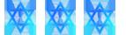Свежие еврейские анекдоты смешные очень (16 штук)