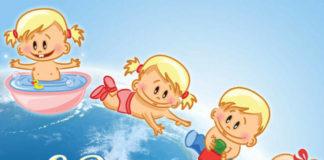 Красивые и прикольные картинки с Днем защиты детей к 1 июня