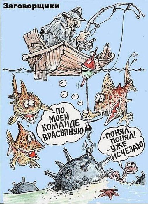 Смешные картинки о рыбалке комиксы, картинки котят надписью