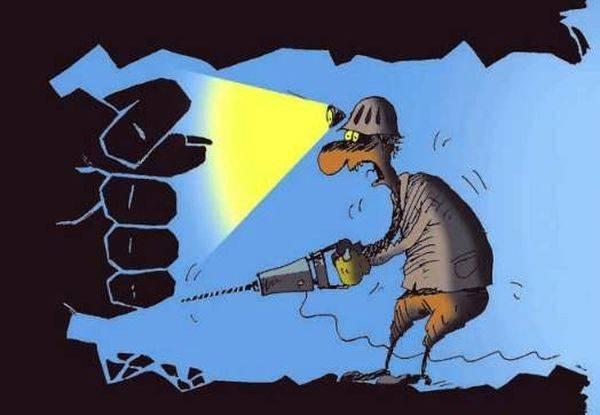 Картинки шахтеры смешные, рамки