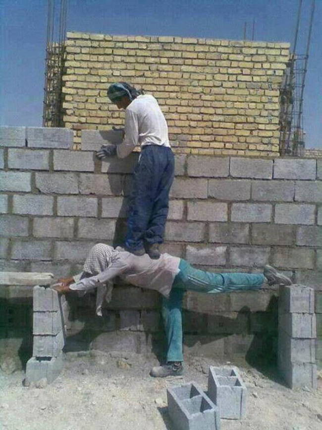 Картинки прикольные про строителей скачать