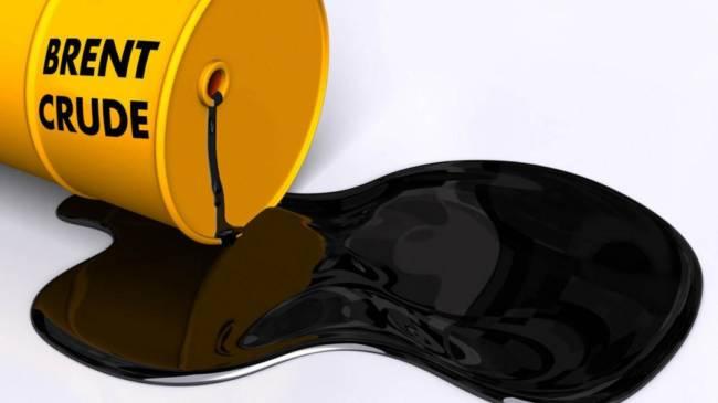 Смешные анекдоты про нефтяников до слёз