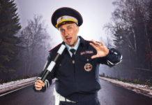 Анекдоты про водителей и автомобилистов ко Дню шофера