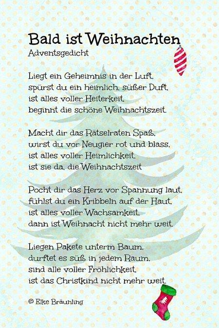 красивые католичсекие открытки с Рождеством Христовым на немецком
