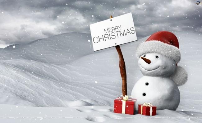 Красивые открытки с католическим Рождеством