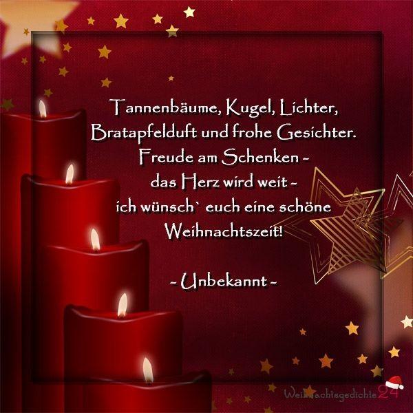 ПОздравления с Рождеством католические открытки