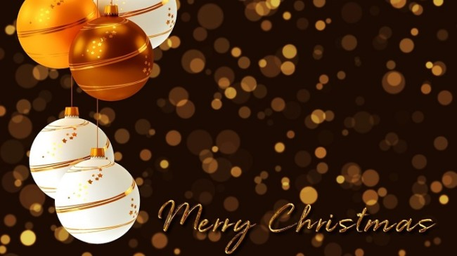 Католическое Рождество - красивые и прикольные открытки