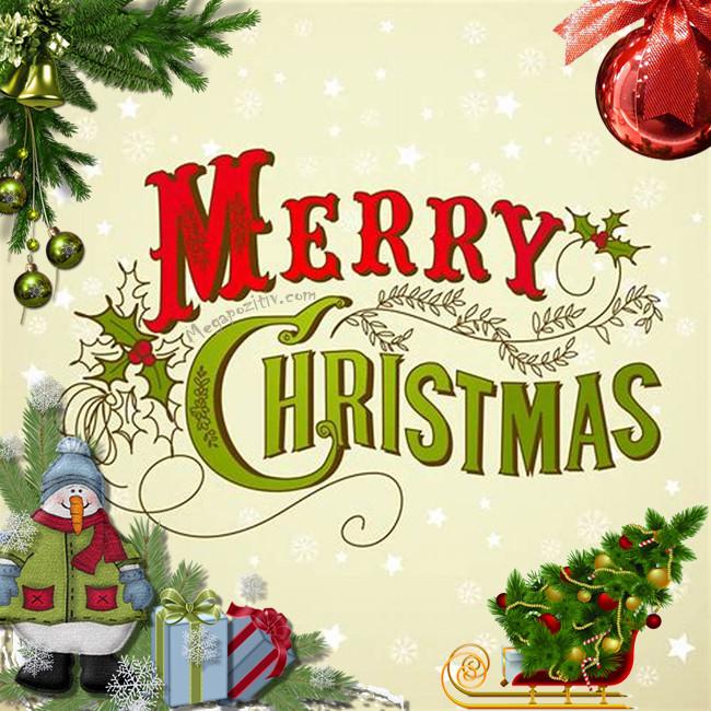 Католические открытки с Рождеством Христовым красивые
