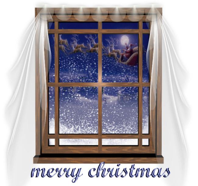 Католичсекое Рождество - поздравления в картинках