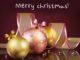 Красивые картинки с Рождеством католичсекие с поздравлениями