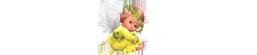 С Днем Ангела Ксении - лучшие поздравления в стихах