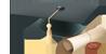 Поздравления с Днем студента 25 января (короткие, прикольные, видео)