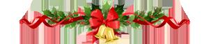 Красивые поздравления с Рождеством Христовым (пожелания в стихах)