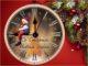 Старый Новый год - картинки с поздравлениями (красивые, прикольные и новые)