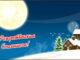 Красивые картинки и открытки на Сочельник Рождественский