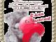 Лучшие поздравления с Днем святого Валентина в стихах (для любимого, любимой, для подруги)