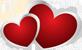 Поздравления с Днем святого Валентина в стихах (100 лучших идей)