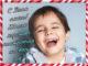 Картинки с 1 Апреля прикольные и смешные с поздравлениями на День смеха