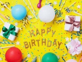 Поздравление с днем рождения сына в стихахПоздравление с днем рождения сына в стихах