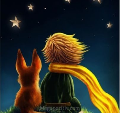 пожелание доброй ночи солнышко