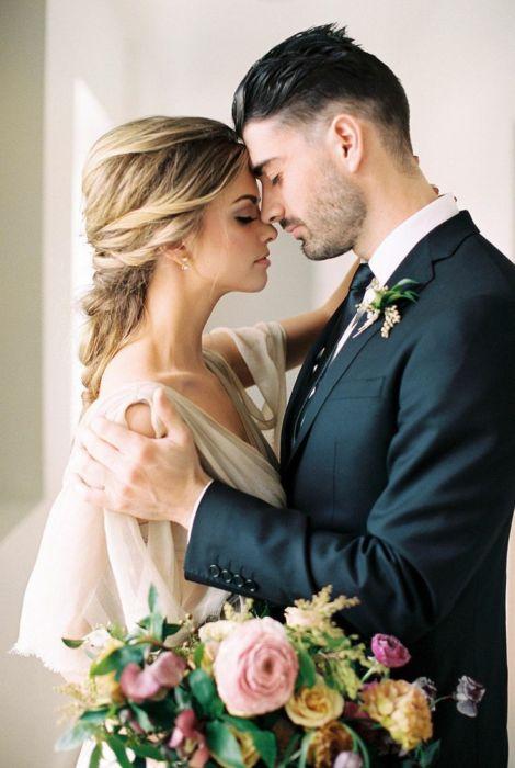 Поздравления дочери на свадьбу
