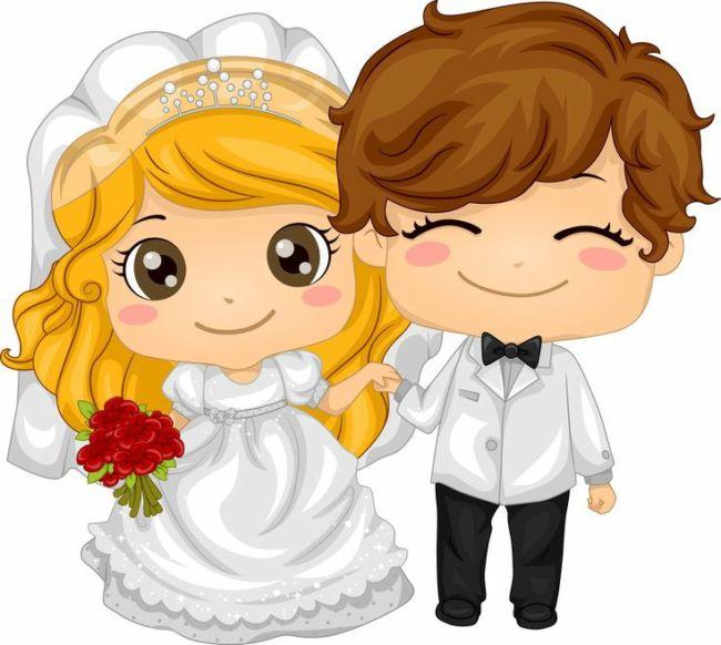 Тосты на свадьбу прикольные