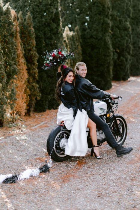 Тост на свадьбу другу