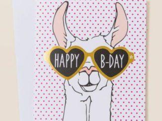 С днем рождения скачать бесплатно